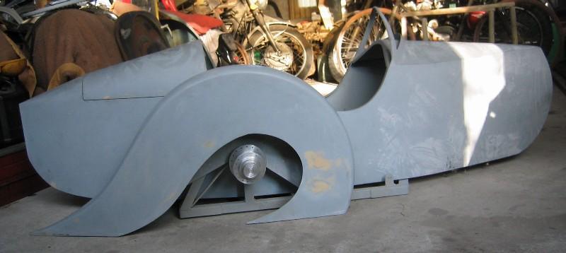 moto jouvence fabrication de pi ces side car 4. Black Bedroom Furniture Sets. Home Design Ideas